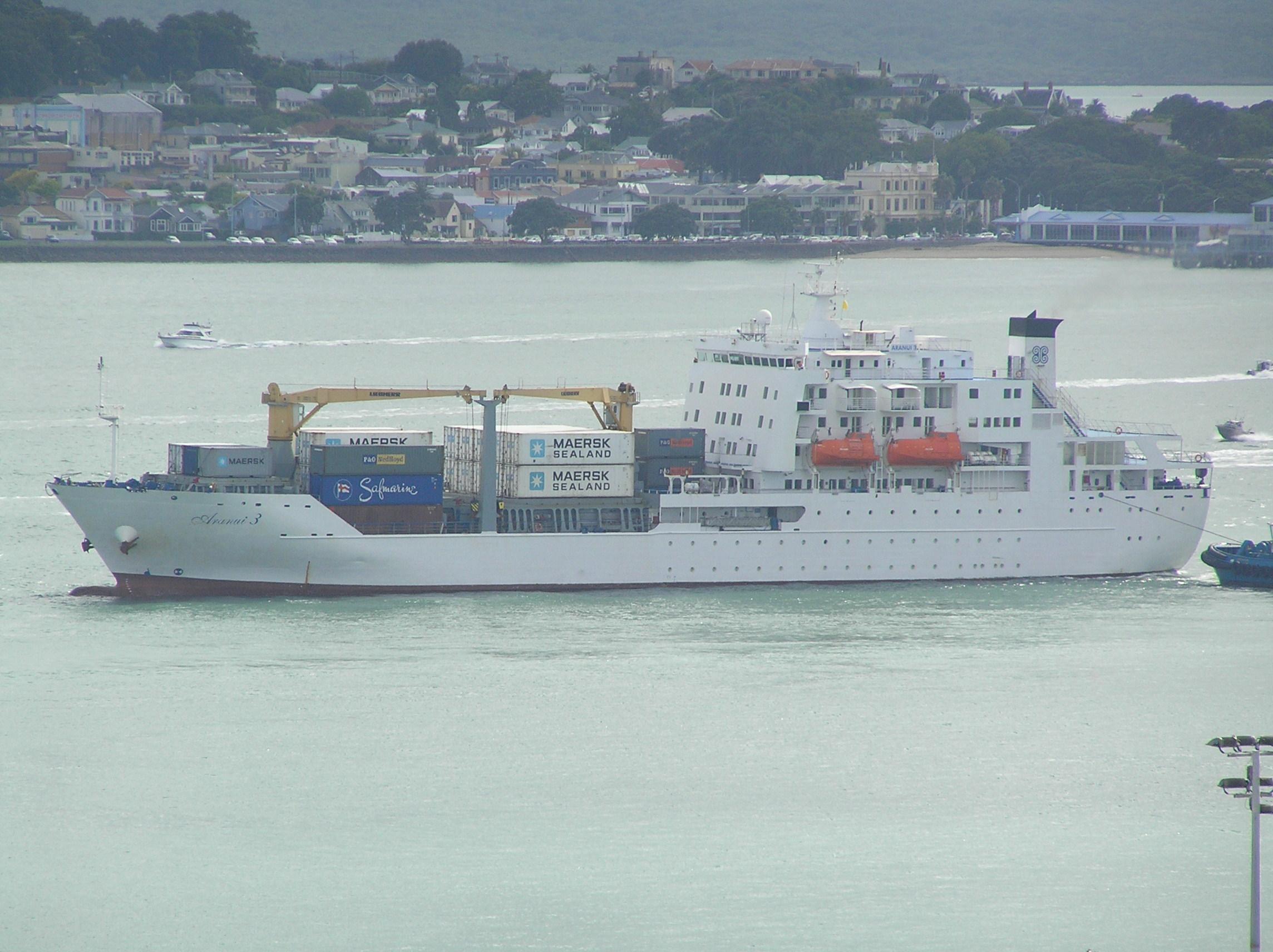 odyssey marine exploration aktie