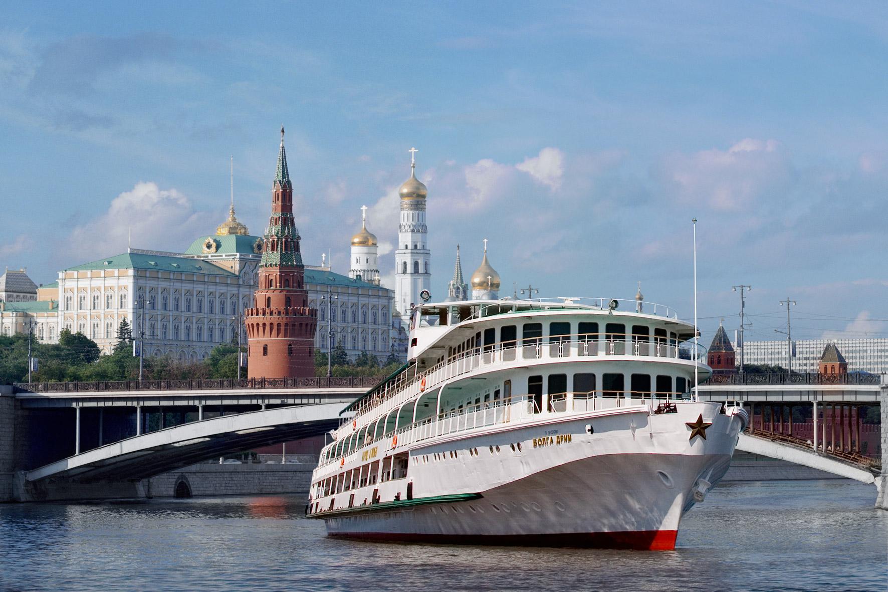 Aventura Agencia de viajes (Rusia, Moscú, San Petersburgo).