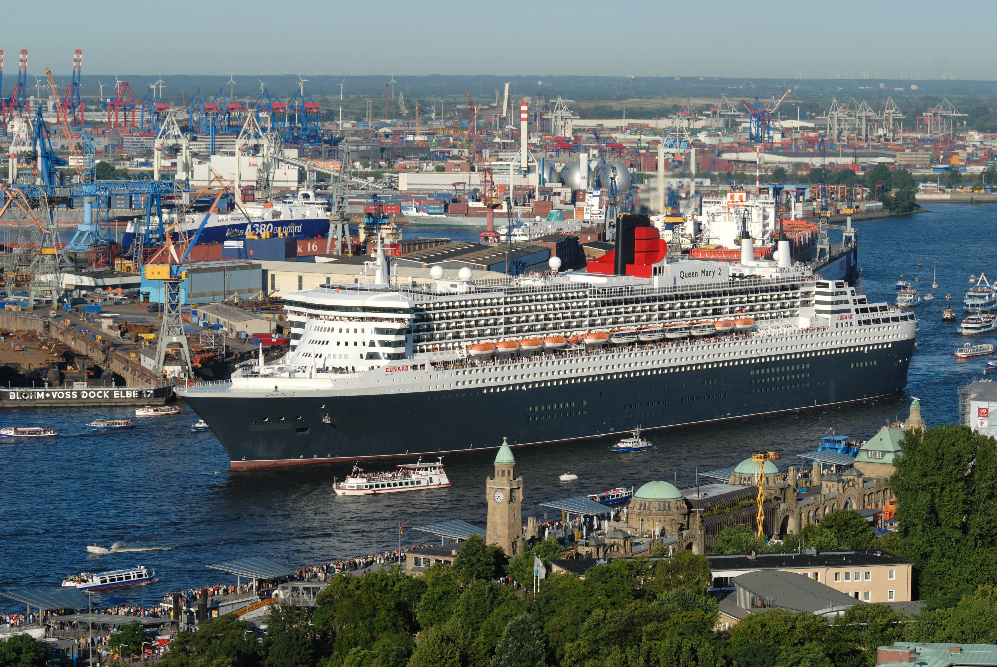September Cruiseshipportal - Recruitment agencies for cruise ships in south africa