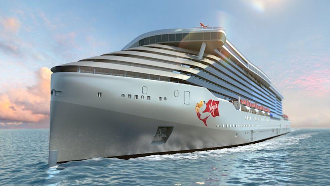 December Cruiseshipportal - Cruise ship fuel